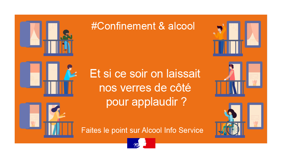 COVID_alcool_conseil_2.png